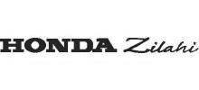HondaZilahi