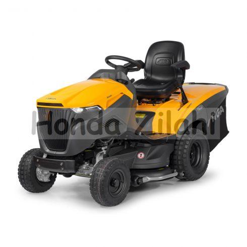 Stiga fűnyírótraktor ESTATE PRO 9102 XWSY HD 690