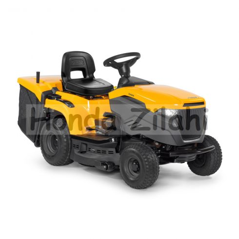 Stiga fűnyírótraktor ESTATE 2084 H ST 500