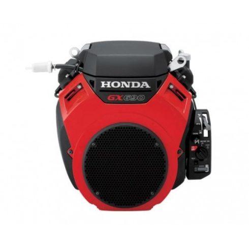 Honda beépíthető motor GX690R (kipufogó nélkül)