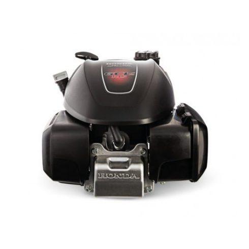 Honda beépíthető motor GCV160