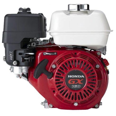 Honda beépíthető motor GX160