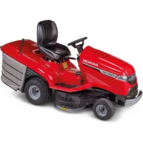 Honda traktor HF 2317 H