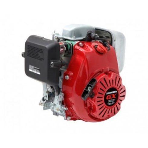 Honda beépíthető döngölő motor GX100