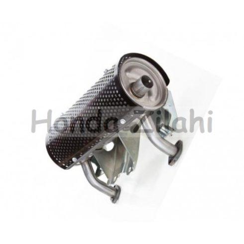 Honda beépíthető motor GX660R (kipufogó nélkül)