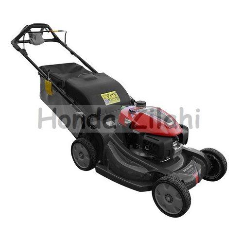 Honda fűnyíró HRX 537 VKE