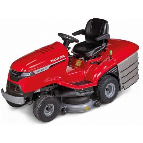 Honda traktor HF 2417 H