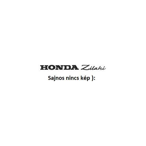 Honda beépíthető döngölő motor GX120 DKR