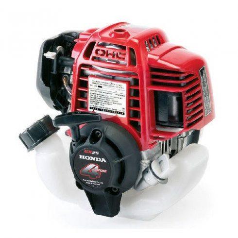 Honda beépíthető motor GX25