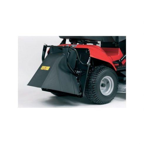 Honda traktor deflektor