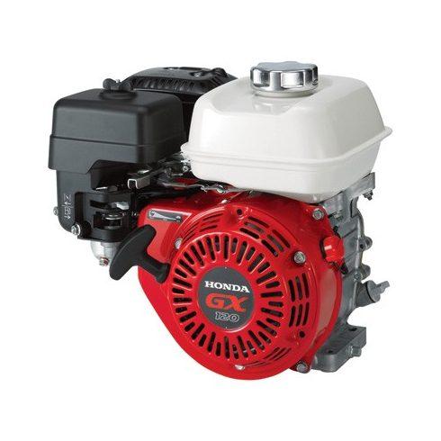 Honda beépíthető motor GX120