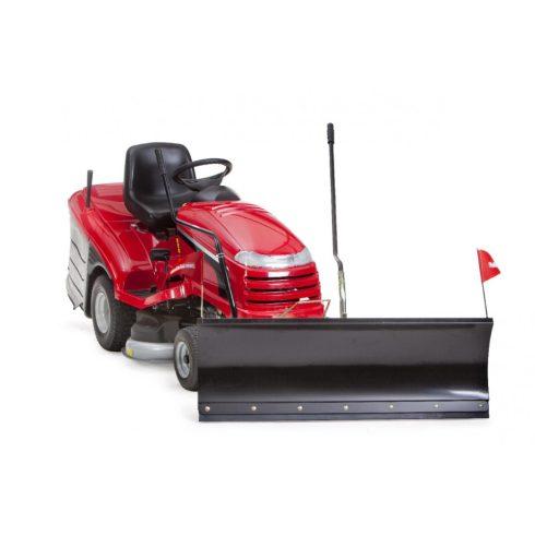 Honda traktor tolólap szett