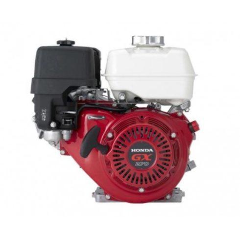 Honda beépíthető motor GX270