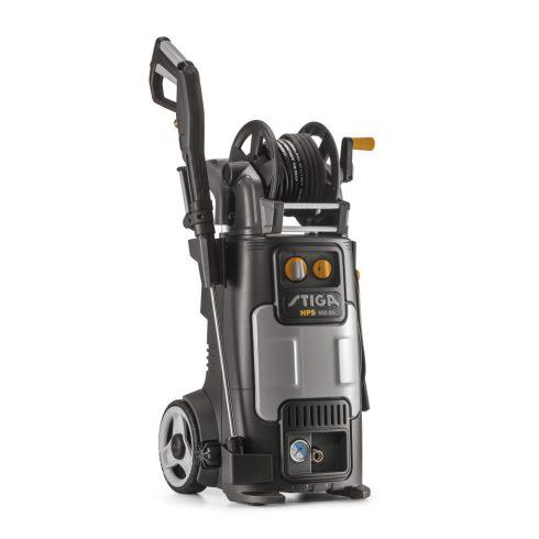 Stiga elektromos magasnyomású mosó HPS 650 RG