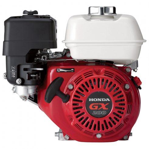 Honda beépíthető motor GX200