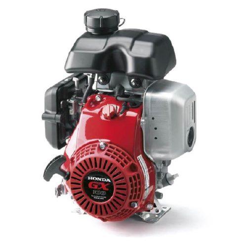 Honda beépíthető vízszintes kihajtású motor GX 100