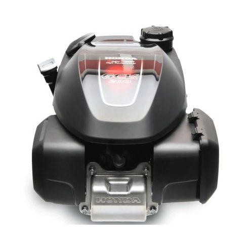 Honda beépíthető motor GCV200
