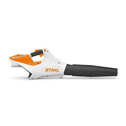 Stihl PRO akkumulátoros lombfúvó BGA 86 (akku és töltő nélkül)