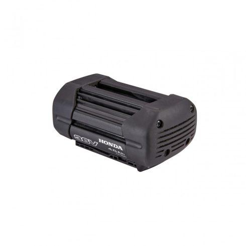 Honda akkumulátor DP 3640XA 4Ah