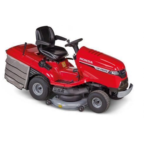 Honda Traktor HF 2625