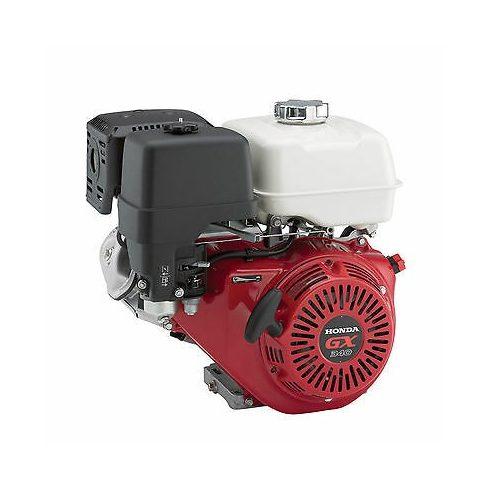 Honda beépíthető motor GX340