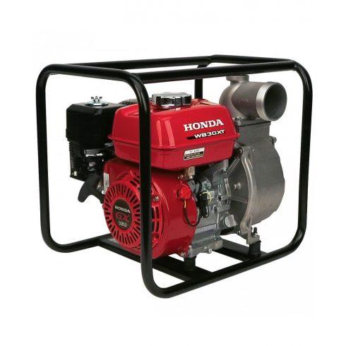 Honda vízszivattyú WB 30