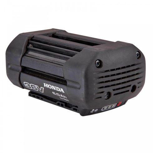 Honda akkumulátor DP 3660XA 6Ah
